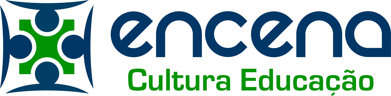 Encena Cultura Educação