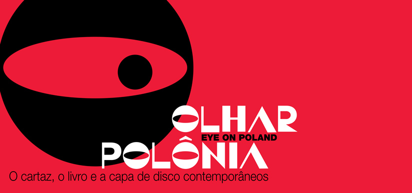 banner-site-polinia-1