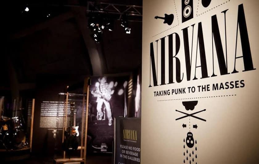 nirvana-exposicao-taking-punk-masses