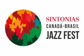 Sintonias-Jazz-Fest-Edição-Canadá-Brasil