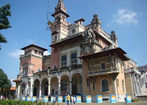 museu-catavento-miniatura-va-de-cultura
